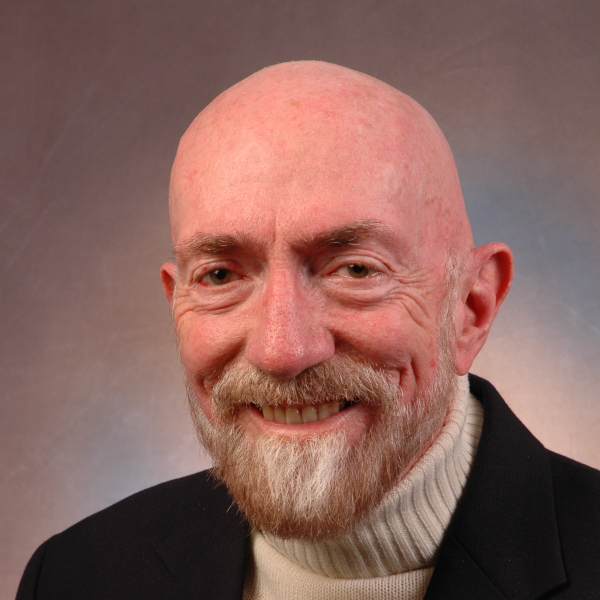 Professor Kip Thorne's November 7 lecture is now available