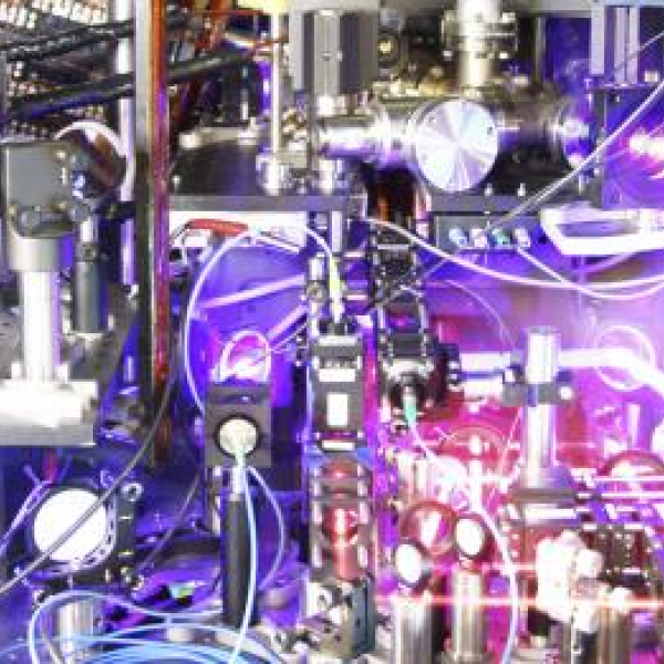 Cold Molecules - A New Playground for Quantum and Chemical Physics