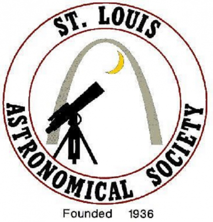 St. Louis Astronomical Society Meeting - Thermodynamic Constraints on the Non-Baryonic Dark Matter Gas Composing Galactic Halos
